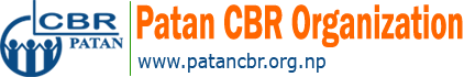 Patan CBR Organization